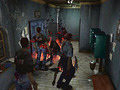 Hot_content_news-re2