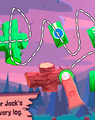 Jack Lumber Image