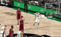 Article_list_nba_2k_online