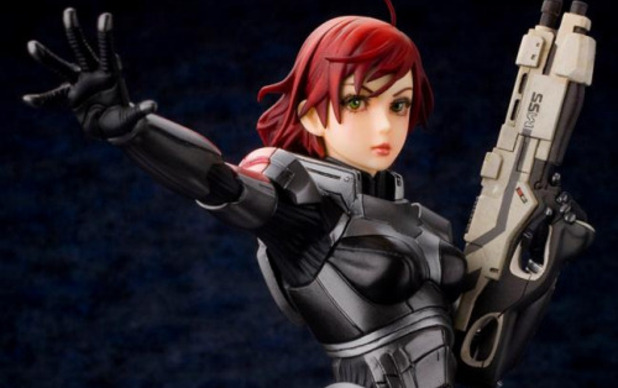 FemShep