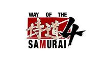 Article_list_way_of_the_samurai_4_-_ps3_-_feature