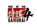 Hot_content_way_of_the_samurai_4_-_ps3_-_feature