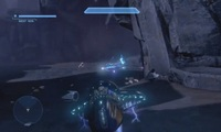 Article_list_halo_4_gameplay_ghost