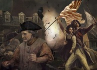 Assassin's Creed III Image