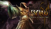 R.A.W. - Realms Of Ancient War Image