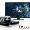 Darksiders II Screenshot - 1121389