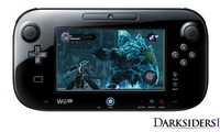 Article_list_darksiders_ii_wiiu_gamepad_only_mode