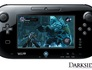 Gallery_small_darksiders_ii_wiiu_gamepad_only_mode