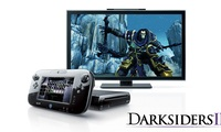 Article_list_darksiders_ii_wiiu_inventory