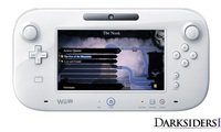 Article_list_darksiders_ii_wiiu_mapandobjectives