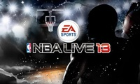 Article_list_nba_live_13