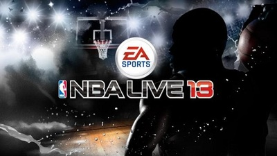 NBA LIVE 13 Screenshot - 1121397