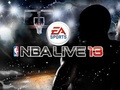 Hot_content_nba_live_13