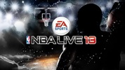 NBA LIVE 13 Image