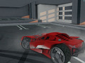 Hot_content_news-carmageddon