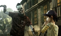 Article_list_the_walking_dead_episode_four_-_around_every_corner