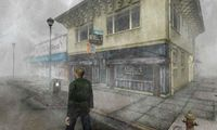 Article_list_news-silenthill