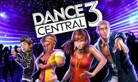 Article_list_dance_central_3