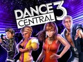 Hot_content_dance_central_3