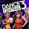 Dance Central 3 Screenshot - 1121444