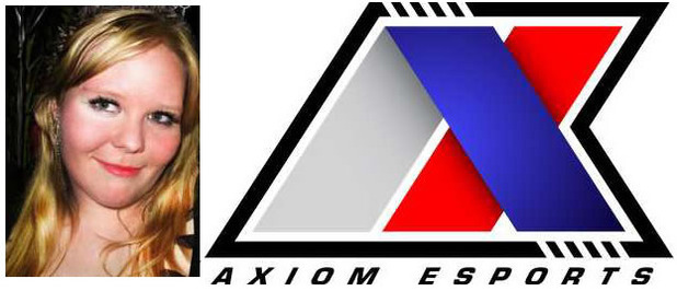 Article_post_width_axiomesports