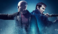 Looper movie review Image
