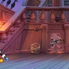 Disney Epic Mickey: The Power of Illusion Screenshot - 1121501