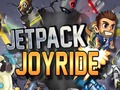 Hot_content_jetpack_joyride