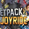Jetpack Joyride Screenshot - 1121558