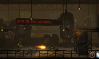 Article_list_news-oddworldnewntasty