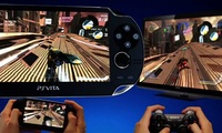 Article_list_ps3_and_ps_vita