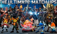 Article_list_playstation_all_stars_battle_royale_full_cast
