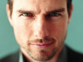 Hot_content_tom_cruise_scifi