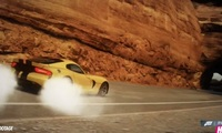 Article_list_forza_horizon