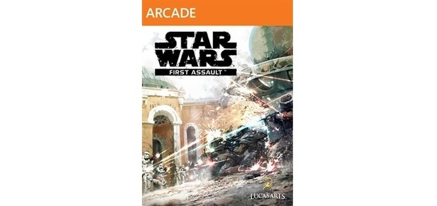 Article_post_width_star_wars_first_assault