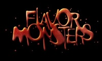 Article_list_flavor_monsters_logo
