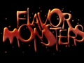 Hot_content_flavor_monsters_logo