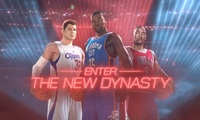 Article_list_nba_2k13_stars