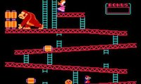Article_list_donkey_kong_nes