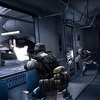 Tom Clancy's Ghost Recon: Future Soldier Screenshot - 1121725