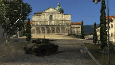 World of Tanks Screenshot - 1121741