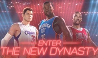 Article_list_nba_2k13_feature
