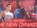 Hot_content_nba_2k13_feature
