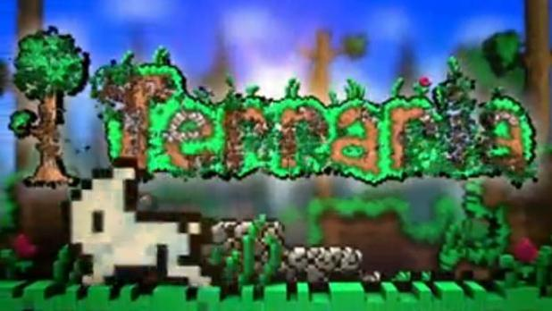 Terraria Screenshot - 1121768