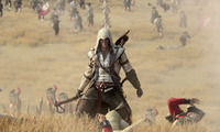 Article_list_news-ac3gold