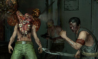 Article_list_news-re6patch