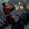 ZombiU Screenshot - 1121788