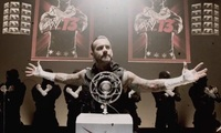 Article_list_wwe_13_cm_punk