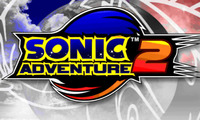 Article_list_sonic2adventure