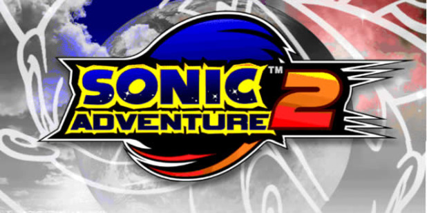 Sonic Adventure 2 HD Screenshot - 1121795